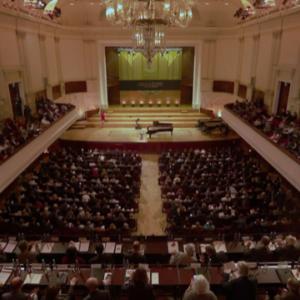 ショパン国際ピアノコンクール《3次予選と本選出場者発表》