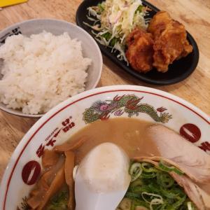 大阪サロンありがとうございます!