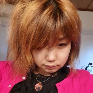 野武屋本店で散髪してもらいました!