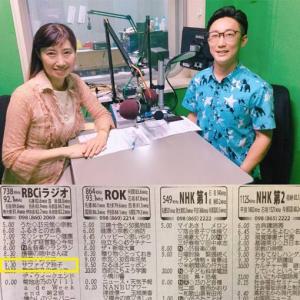 『今朝の番組ゲスト★あの開成高校を自主退学した⁉️放射線治療専門ドクター(╹◡╹)』