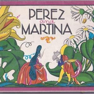 お話の種をまいて プエルトリコ出身の司書プーラ・ベルプレ