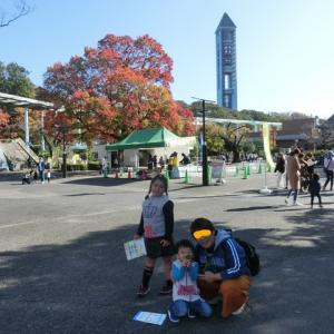 東山動物園へ行って来ました☆彡