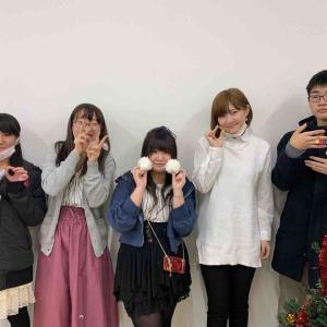 SEISA Magic Holiday〜冬休みオープンスクール〜がスタート!