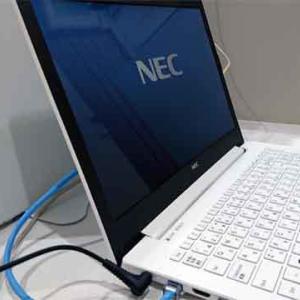 福岡市内のパソコン修理なら出張専門のパソコン修理福岡PCテクノへ