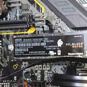 福岡で動作が遅いパソコンの修理は福岡PCテクノまで。
