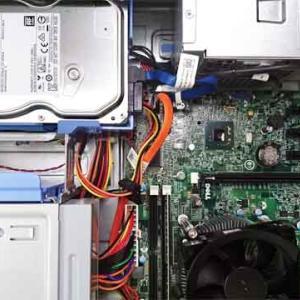 福岡県福岡市東区のパソコン修理なら福岡PCテクノにどうぞ!