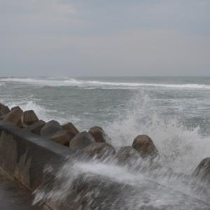 【気候変動】7月に台風なし史上初…ラニーニャ現象が発生し、今後の台風に影響か