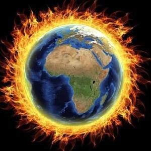 【人類滅亡】物理学者「現人類の文明は20年~40年以内に崩壊への帰還不能点を迎える」
