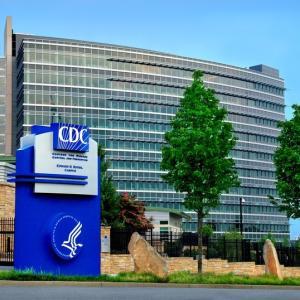 【絶望】CDC「今あるコロナはあと数回の突然変異でワクチンから逃れる可能性がある」と発表