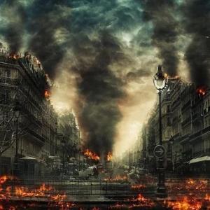 【ポストアポカリプス】終末モノを好む映画ファン達は「新型コロナ」のパンデミックに対する準備が整っていたことが研究で判明