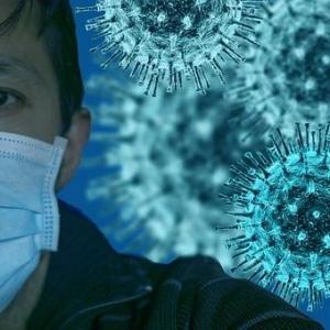 【エアロゾル】各国専門家239人「新型コロナは空気感染します」…WHOに書簡