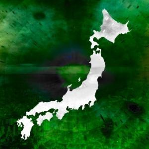 【感染症専門医】日本政府がこうなったのは「国民が悪い」ひたすら現状維持を望む無気力な日本国民の責任だ