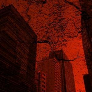 【予言の日】ワイ「5月11日に大地震」が来るという予言や噂を知り、咽び泣く...