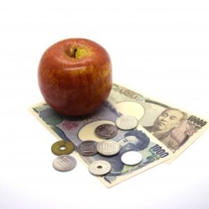 【食糧危機】食料輸出を制限する国が続出!日本への影響の有無は?