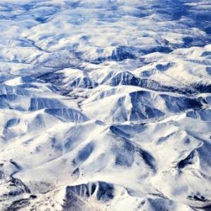 【地球温暖化】世界の山間部の氷河が、2050年までに完全消失します