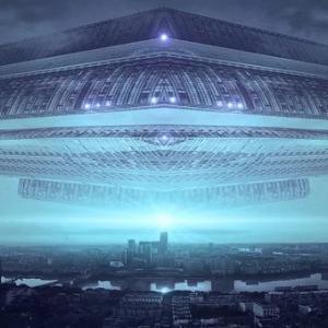 【UFO】アメリカ軍が報告書提出へ…軍の1000年先をゆく「驚異の技術能力」とは?