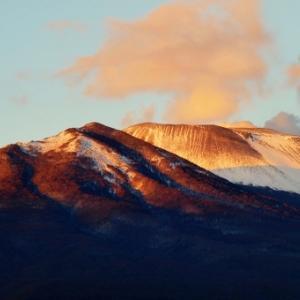 【群馬】浅間山で火山性地震が急増!気象庁が臨時で注意呼びかけ