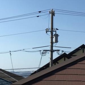 日本人「原子力、火力、水力はダメ。再生エネルギーだけ良い」 ワイ「それだと全く足りんけど」 日本人「」