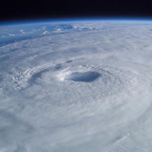 【暴風豪雨】8月は「台風」が多くて強い可能性…台風シーズン到来へ