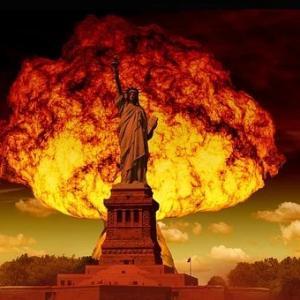 【核戦争】世界でアメリカとロシアにしかない「核兵器反撃システム」新たに中国も所有したことが判明