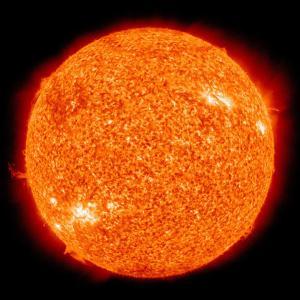 【極小期】太陽活動が自粛して地球が冷却されます…第25太陽活動周期の開始、400年ぶりの「ミニ氷河期」へ