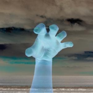 【心霊現象】幽霊を信じないやつって「浅い」よな