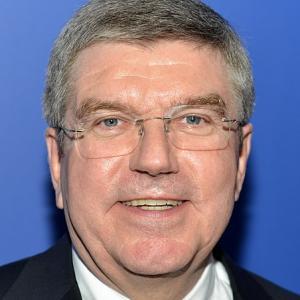 IOCバッハ会長「スポーツはパンデミックと闘う上で不可欠なんだ!」東京オリンピック開催に自信あり