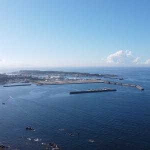 【地震前兆】6月以降、毎月発生している神奈川県三浦半島付近での「異臭騒ぎ」に県が調査へ…再発生時には空気を採取