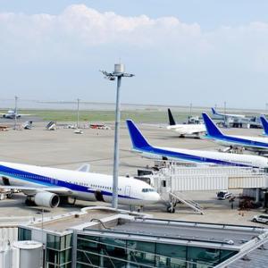 日本政府「来月から新型コロナによる入国制限を全世界対象に緩和する」 ← マジ、どーすんのこれ?