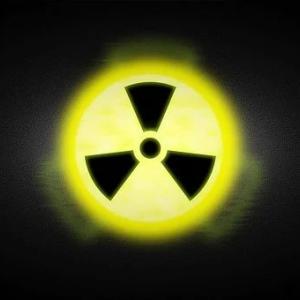世界で再生エネ発電が原発を超える!コストも優位、欧米の廃炉進む…一方、日本は爆発までして原発に拘るのは、なぜなのか?