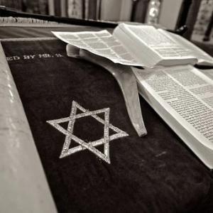 【支配者】ユダヤ陰謀論って、どこまで本当なのか?