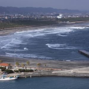 【茨城県】地元漁師も過去にないハマグリ打ち上げに驚愕…震度5弱地震に専門家も「これはまだ前震かもしれない」