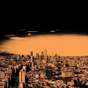 【終焉】終末世界で人類は最低何人が生き残れば存続できるのか?