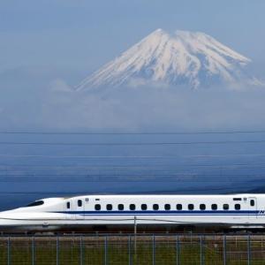 【富士山噴火】静岡県・御殿場市、富士市、富士宮市は2時間で「火の海」になります