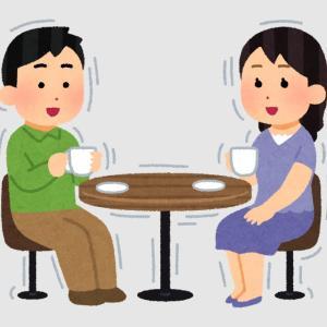 【緊急地震速報】日本人「地震!? なんだ震度4か…」 ← これ