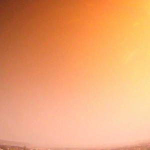 【隕石】ノルウェー上空に巨大な火球で夜空が昼間のように明るくなり、首都近くに落下!