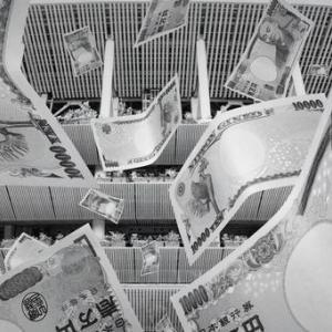 【悲報】東京オリンピック国民1人あたりの負担額がこちら → 「都民10万3929円」「国民1万408円」…これが国民が払う「観戦料」となります