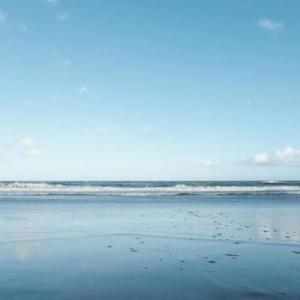 【大地震】1000年前「未知の巨大地震」が発生か?千葉県の九十九里浜に「大津波の痕跡」