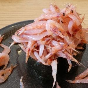 【東海地震】なぜか駿河湾だけ「サクラエビ」の大不漁が続く現状