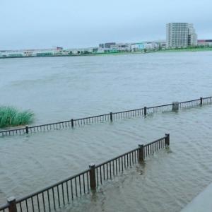 【豪雨災害】西・東日本の太平洋側は27日にかけて「大雨」のおそれあり…土砂災害などの警戒を