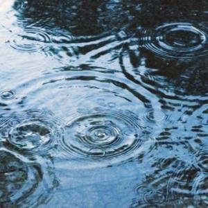 【豪雨】連休明けもしつこい梅雨、急な大雨に注意…梅雨明けは8月上旬頃か