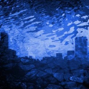 南海トラフ巨大地震、待ったなし!関東沖、伊豆沖、日向灘など日本各地で相次ぐ不気味な地震