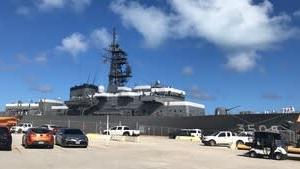 サイパン・・・「JAPANESE NAVAL SHIP(日本海軍艦艇)」