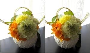 花とおGさん