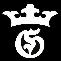 [動画]  ガボラトリーのネックレス,3.9チェーン & 10kグリーンゴールド 1/16 Tバー ネックレス  [Youtube]
