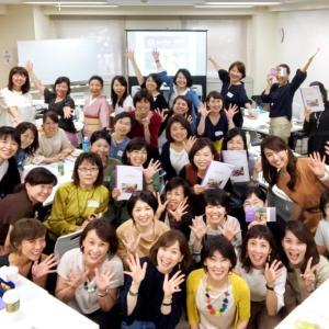 温かいつながりの始まり、AgeWell Living講座横浜0期、無事終了(1)