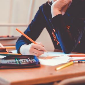 学習における質と量について