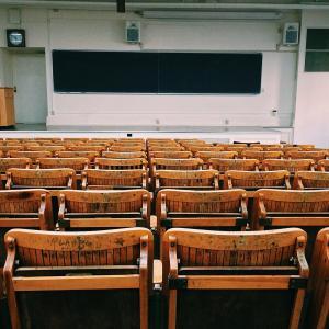2021年度の立教大学の英語4技能入試について