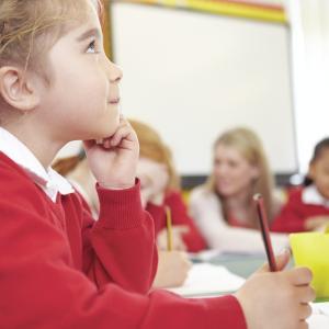 英語学習における気を付けるべき2つのこと