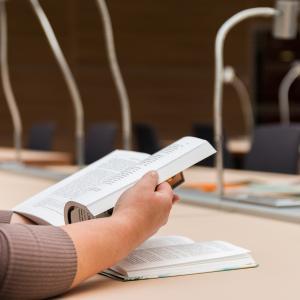 英語の試験で時間が足らない時はどうすれば良いか?